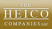 Heico Construction Group