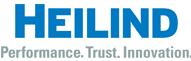 Heilind Mil-Aero