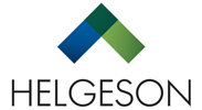 Helgeson Enterprises