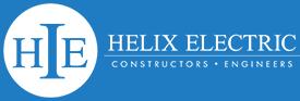 Helix Electric Inc