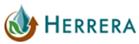 Herrera Environmental