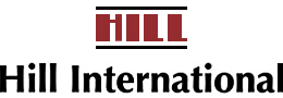 Hill International Inc
