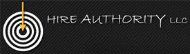 Hire Authority