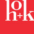 HOK Group, Inc.