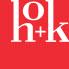 HOK Group, Inc.