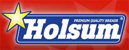 Holsum Bakery, Inc