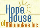 Hope House of Milwaukee