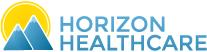 Horizon Healthcare, Inc.