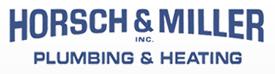 Horsch & Miller Inc