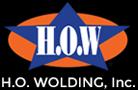 H O Wolding Inc.
