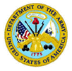 HQDA Field Operating Agencies and Staff Support Agencies