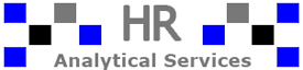 HR Analytical Services