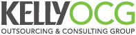Kelly OCG Outsourcing & Consulting Group