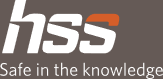 HSS, Inc.