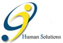 Human Solutions, Inc.