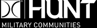 Hunt Military Housing Shared Services, LLC