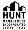 Hunt Management, Inc.