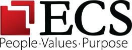 ECS Federal, Inc.