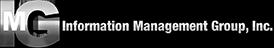 Information Management Group, Inc.