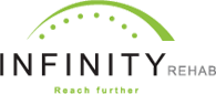 Premere Rehab LLC, (dba Infinity Rehab)