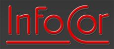 InfoCor