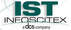 InfoScitex (a wholly owned subsidiary of DCS Corp.)