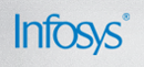 Infosys Ltd.