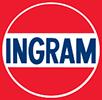 Ingram Barge Company