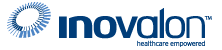 Inovalon, Inc.