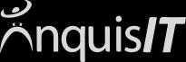 InquisIT