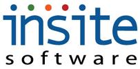 Insite Software