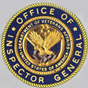 Veterans Affairs, Inspector General