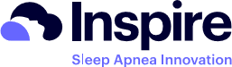 Inspire Medical Systems, Inc.