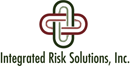 Integrated Risk Solutions, Inc.