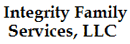 Integrity Family Services LLC