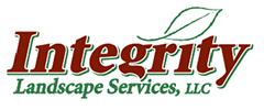 Integrity Landscape Services