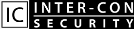 Inter-Con Security Systems, Inc.