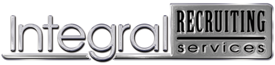 Integral Recruiting Services, LLC