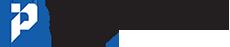 Inteplast Group Corporation