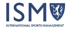 International Sports Management, Inc.