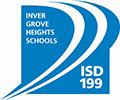 Inver Grove Heights Community Schools