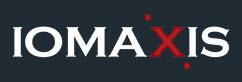 IOMAXIS