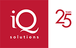 IQ Solutions, Inc.