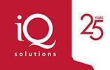 IQ Solutions, Inc.