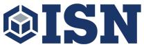 ISN Corporation