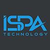 ISPA Technology, LLC
