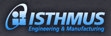 Isthmus Engineering & Manufacturing