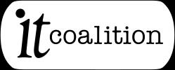 IT Coalition, Inc.
