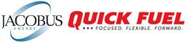 Jacobus Energy/Quick Fuel
