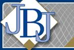 JBJ Companies, Inc.